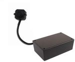SecureGuard Spy Box Spy Camera (6 Month Battery)