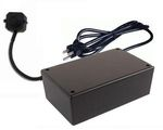 SecureGuard Spy Box (AC Power)