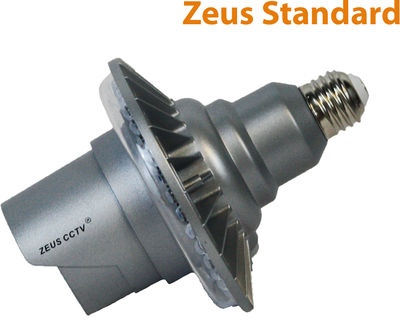 Zeus Standard Floodlight Camera