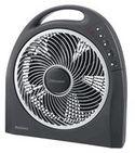SecureGuard HD Wireless 4G Box Fan Spy Camera/DVR