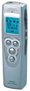 Memory Cassette Calls & Responses