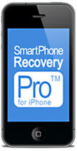SpyGearCo iPhone Data Recovery For Mac Download