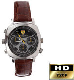 Spy HD Watch DVR (4GB)