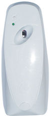 Wireless Air Freshener Hidden Camera