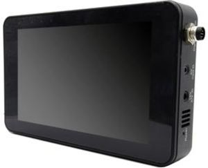 Lawmate PV1000 EVO3 Digital Video Recorder w/WiFi-IP