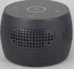 Lawmate WiFi Wireless Speaker Spy Camera/DVR