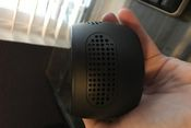 Lawmate Hi-Def WiFi Wireless Speaker Spy Camera/DVR