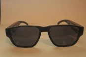 Lawmate Hi-Def Sun Glasses Spy Camera/DVR