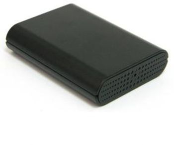 LawMate WiFi Power Bank Spy Camera/DVR