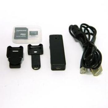 Lawmate Stick Camera 1080 Spy Camera/DVR