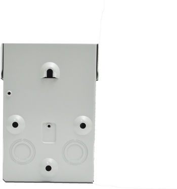 Bush Baby Stealth Hi-Def Electrical Box Spy Camera/DVR