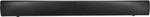 BB4KWiFiSoundbar - 4K HD Streaming Wi-Fi Camera with Free 128GB MicroSD Card!