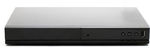 BBTV DVD Player With Night Vision