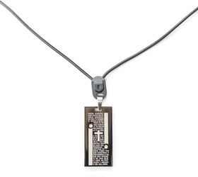 Lawmate pendant necklace with hidden camera mozeypictures Image collections