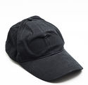 Hidden Camera Hat w/Micro SD Memory