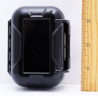 Mini Tag GPS Case