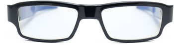 1080P Clear Lens Full Frame Spy Glasses