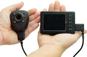 Wearable Camera DVR