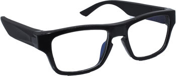 High Def 1080p Finger Touch Spy Glasses