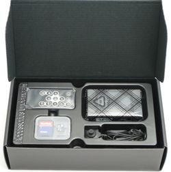 Pocket DVR LITE 2 Box