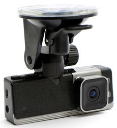 Economy HD Car Dash Cam 1080p