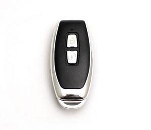 Slim Keychain DVR