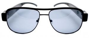 High Definition Sunglasses Spy Camera