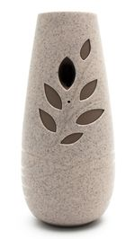 Bush Baby 2 Wall Mount Stone Air Freshener