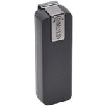 Mini 8GB Voice Recorder