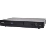 Bush Baby Stealth Hi-Def Blu-Ray Player Spy Camera/DVR