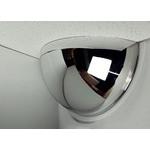 Bush Baby 4K WiFi Hall Mirror Spy Camera/DVR