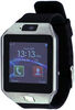 Android Smart Watch<br>w/Hidden Camera
