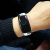Voice Recorder<br>Fitness Band