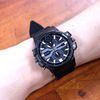 Covert 2K<br>Spy Watch/DVR