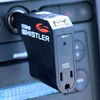 Omni Inverter Car<br>Spy Camera/DVR
