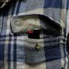 Cigarette Lighter Voice Recorder