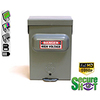 SecureShot 1080p High-Def Electrical Box Hidden Camera/DVR w/NightVision