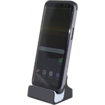 Dock Charger Wi-Fi Camera For Android