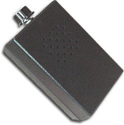 Portable Privacy Audio Jammer