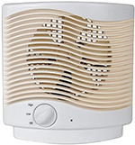 Air Purifier Color Hidden Camera and mini DVR