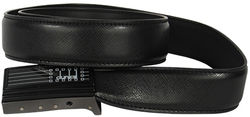 Hidden Leather Belt Camera w/Built in DVR