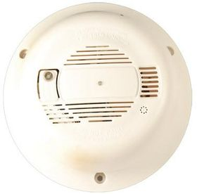 Smoke Detector DVR Hidden Camera