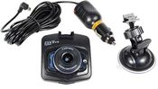 1080P HD Dash Spy Camera w/Built In DVR